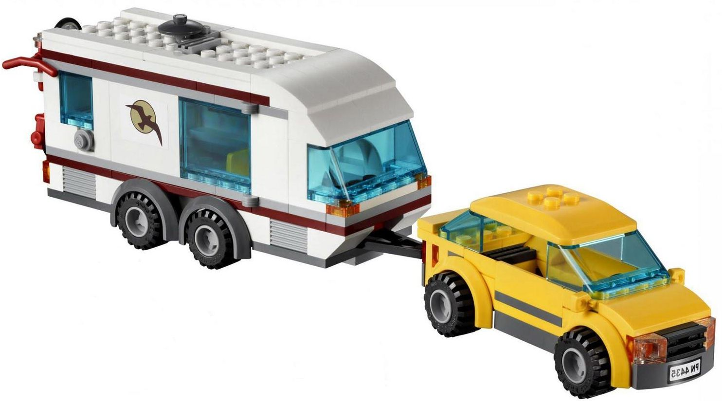 Lego4435-car-and-Camper-.jpg