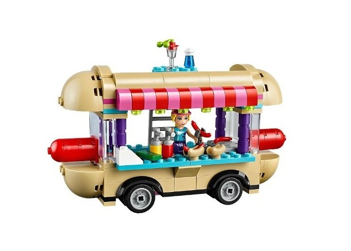 lego-friends-furgon-z-hot-dog-41129.jpg