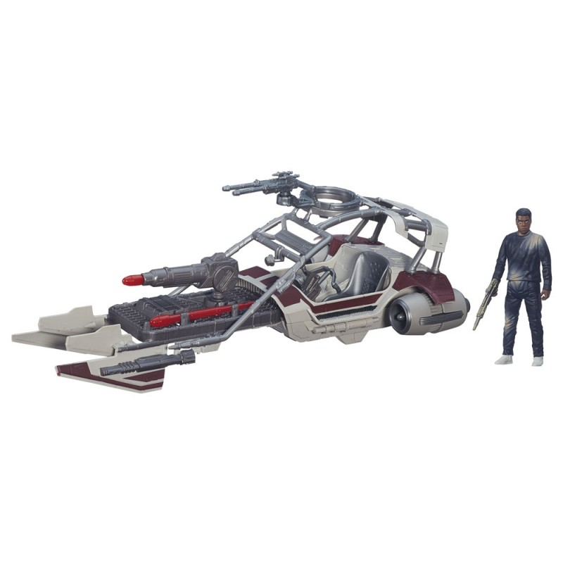 star-wars-the-force-awakens-episode-vii-375-inch-elite-speeder-bike-with-stormtr.jpg