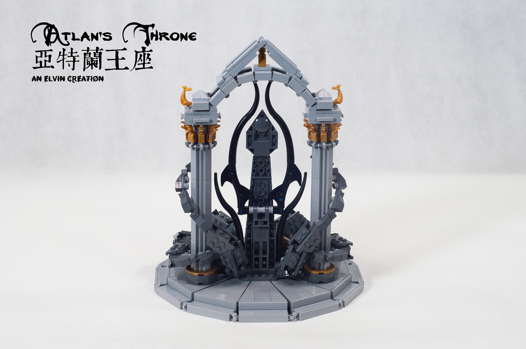 Atlan's Throne08.jpg